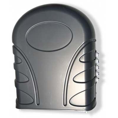 Osmoseur domestique et accastillage - OSMOPUR