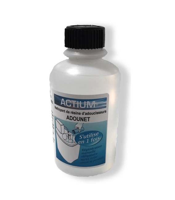 Desinfectant adoucisseur - BIODOCID