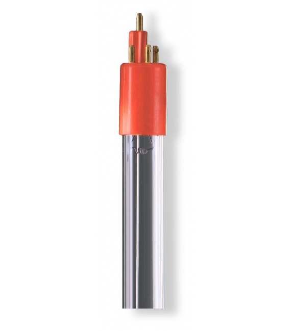 Lampe uvc - BLUE LAGOON LAMPE TECH UV-C 75 W