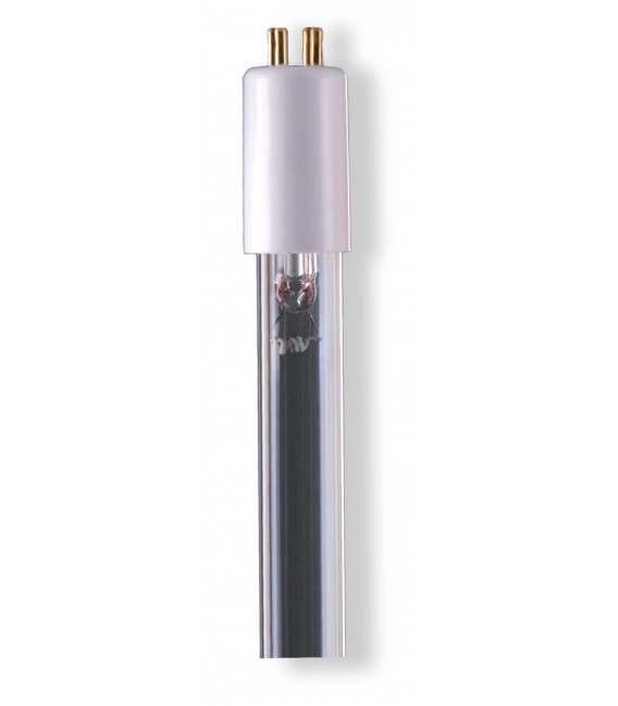 Lampe uvc - BLUE LAGOON LAMPE TIMER UV-C 130 W