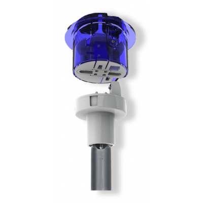 Lampe uvc - BLUE LAGOON LAMPE SALWATER UV-C 75 W