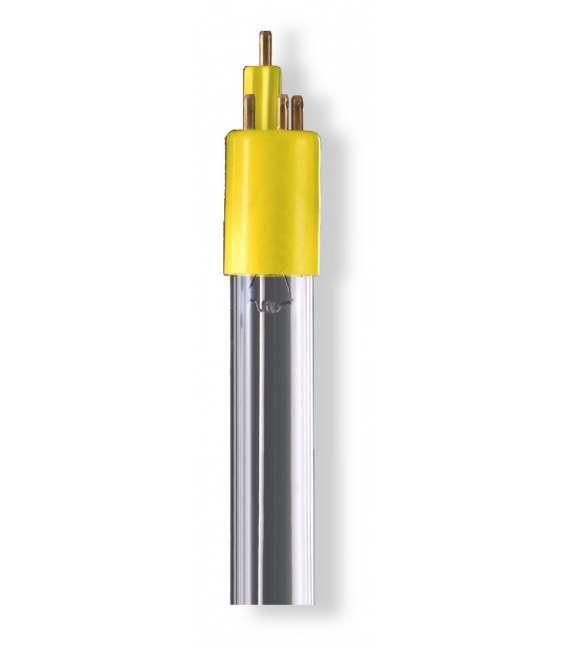 Lampe uvc - LAMPE UVC OZONE COMBI