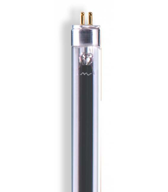 Lampe uvc - LAMPE UVC BRUM 6 W