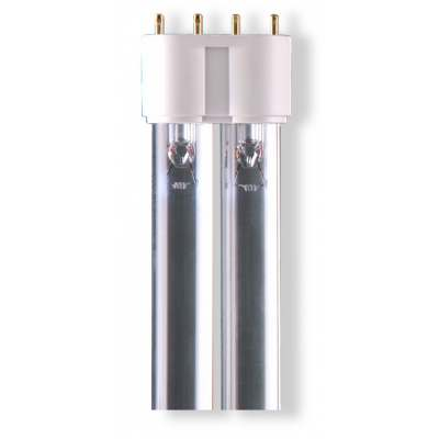 Lampe uvc - LAMPE UV-DESIGN tout fabricant 18 W