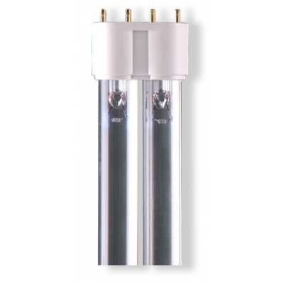 Lampe uvc - LAMPE UV-DESIGN tout fabricant 95 W