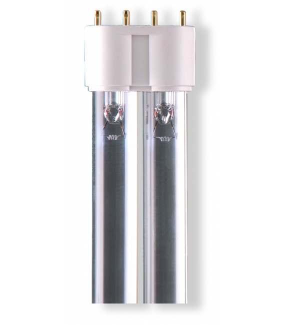 Lampe uvc - LAMPE UV-DESIGN tout fabricant 60 W