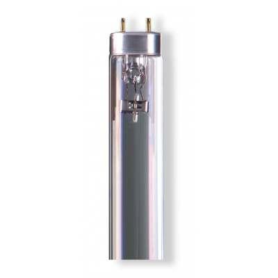 Lampe uvc - LAMPE UV-DESIGN tout fabricant 115 W
