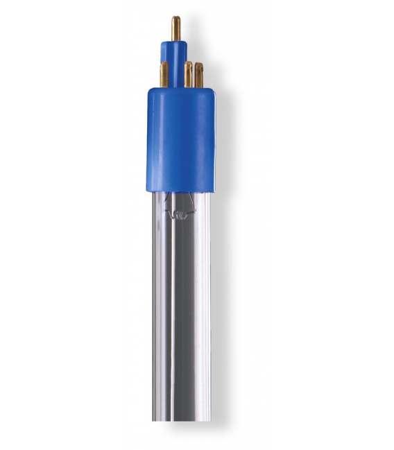 Lampe uvc - LAMPE UVC DUOFILTRE