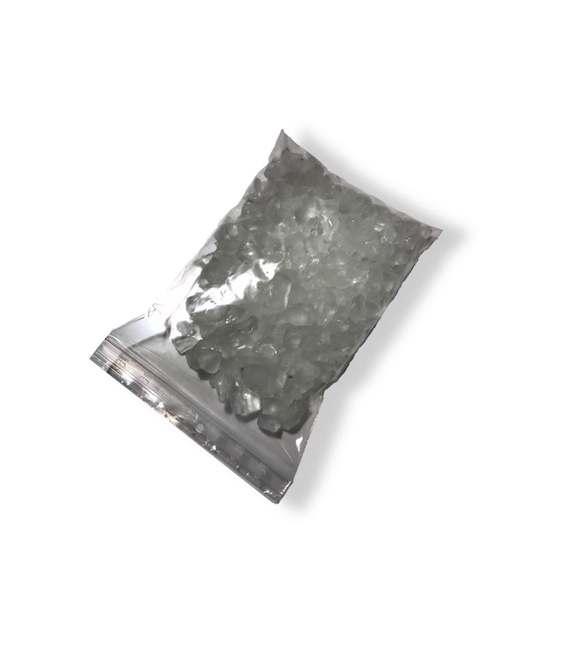 Cartouche traitement d'eau lave linge - CALTON DOSE POLYPHOSPHATES