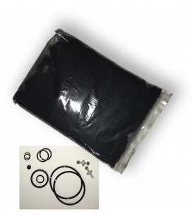 Kit de maintenance pour DIN-O-ZON K2 DINOTEC