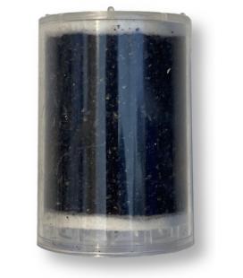 Cartouche traitement d'eau cuisine - CUISINE-FILTER CARTOUCHE