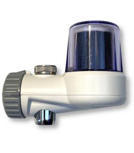 Filtre traitement d'eau cuisine - CUISINE-FILTER