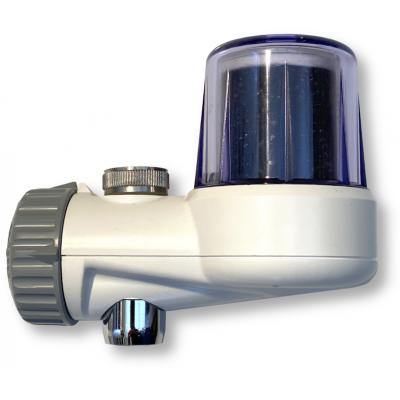 Filtre traitement d'eau cuisine CUISINE-FILTER 2