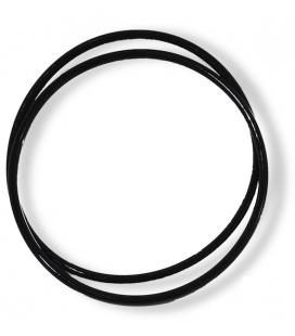 Joint pour filtre - JOINT ECOFIL10