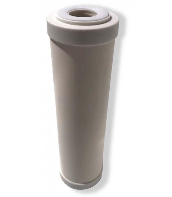 Cartouche traitement d'eau 9''3/4 10'' bacterie - MICROB-10X