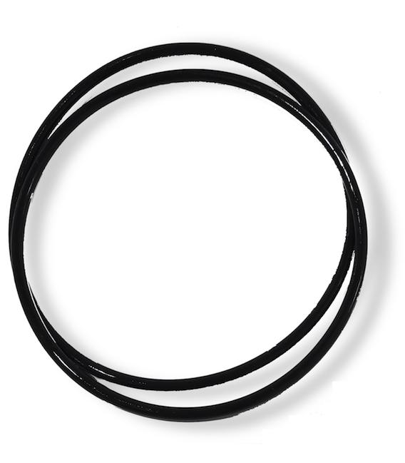 Joint pour filtre - JOINT ECOFIL20