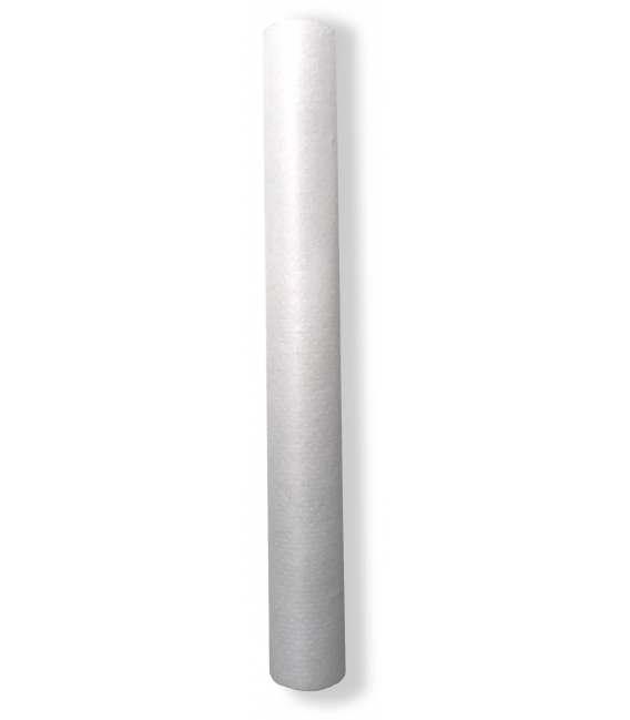 Cartouche traitement d'eau 20'' sediments 5 micron - PARTICUL-20X05