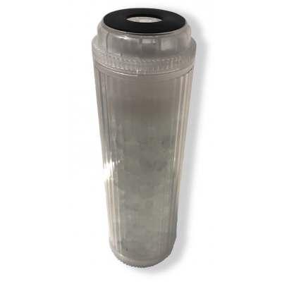 Cartouche traitement d'eau 9''3/4 10'' polyphosphate - POLYPHOS-10