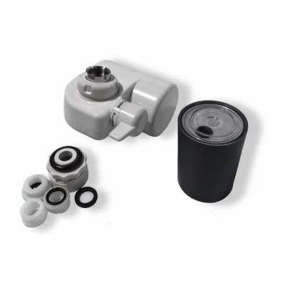 Mini filtre de robinet