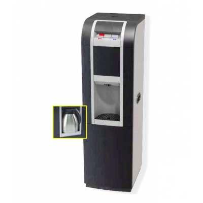 Fontaine distributeur d'eau